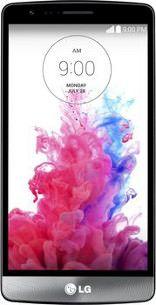 LG G3s Mini