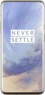 Repair of a broken OnePlus 7 Pro Smartphone