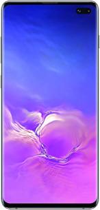 Samsung Galaxy S10+ (Plus)