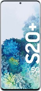 Samsung Galaxy S20+ (Plus) 5G