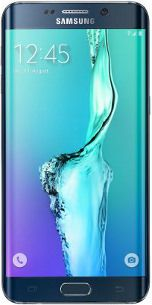 Samsung Galaxy S6 Edge+ (Plus)