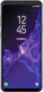 Samsung Galaxy S9+ (Plus)